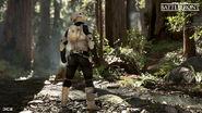 Scout Trooper -3
