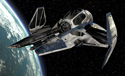 File:Republic Starfighter.jpg