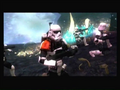 Thumbnail for version as of 11:39, October 19, 2011