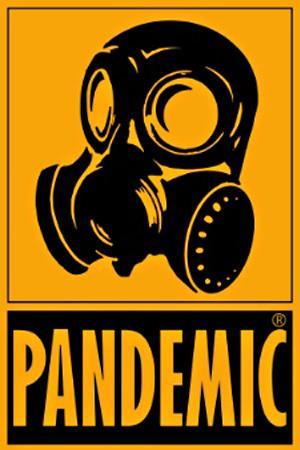 Ficheiro:Pandemic.jpg