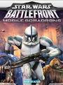 BattlefrontMobileSquadrons.jpg