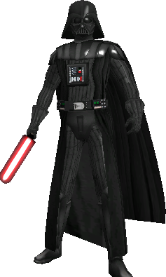 File:Lord Vader.PNG