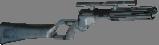 File:EE-3.PNG