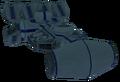 CR-90Corellian Corvette.png