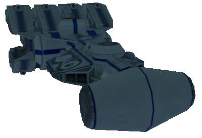 File:CR-90Corellian Corvette.png