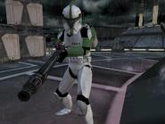 Anti-T Sniper