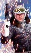 Cinematic-captures-star-wars-battlefront-2015-12-01-2016-16-06-09-79