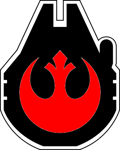 File:RS Logo.PNG
