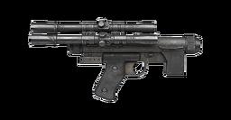 SE14C dice image