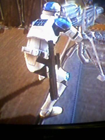 File:0 trooper dark.jpg