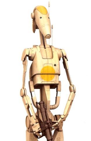 File:OOM command droid.jpg