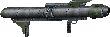 HH-15
