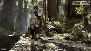 Scout Trooper -2