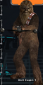 Chewbaccas.PNG