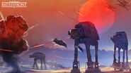 Antongrandert-92-a battlefront poster tatooine close