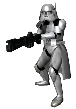 File:CloneHeavyTrooper-BFII.png