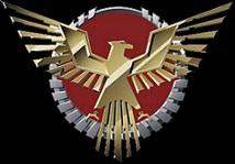File:Imperialcommand-1-.jpg