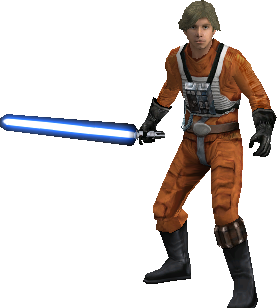 File:Luke Skywalker 2.PNG