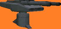 File:Particle Cannon Imp.PNG