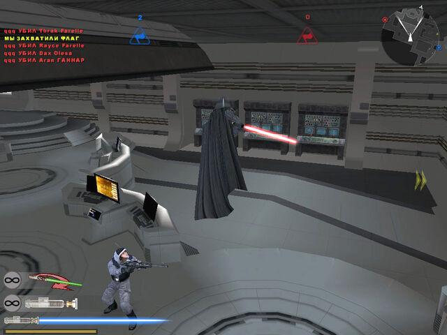 File:Battlefront201l.jpg