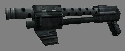 File:Defiler Rifle.png