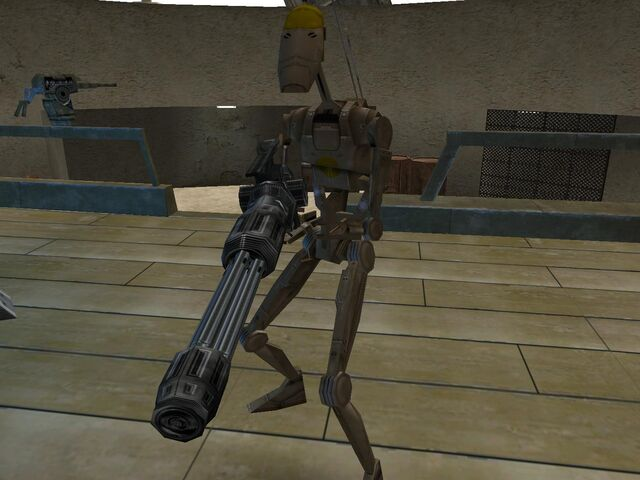 File:B1 Droid Comander.jpg