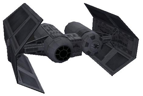 File:TIE Bomber.png