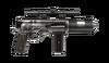 WeaponEE4 big-092495f0
