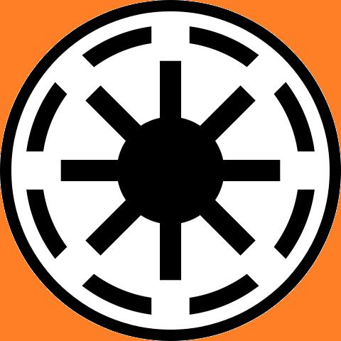 File:Rep Logo.PNG