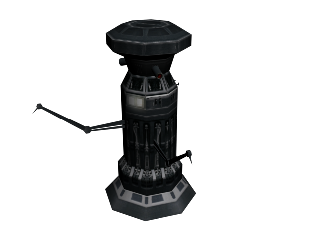 Ficheiro:Medical Droid.png