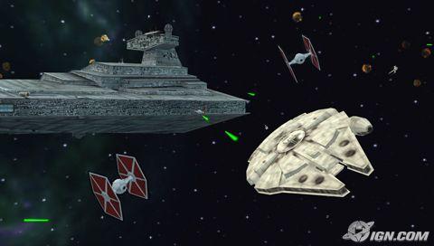 File:RenegadeSquadronMill.Falcon.jpg