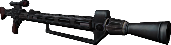 File:DC-15x Sniper Rifle.png