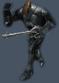 File:Mod droid.jpg