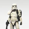 StormtrooperWhiteDICEBattlefront.png