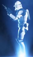 Battlefront ii republic clone specialist