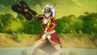 3-Shingen