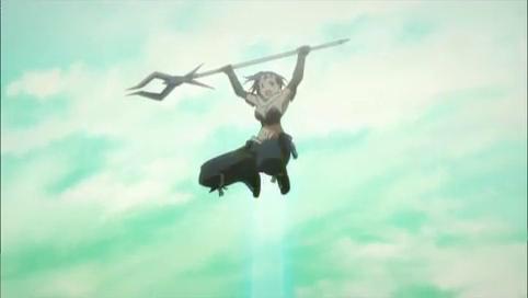 File:4-Kenshin2.png