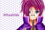 Mitsuhide5Sk