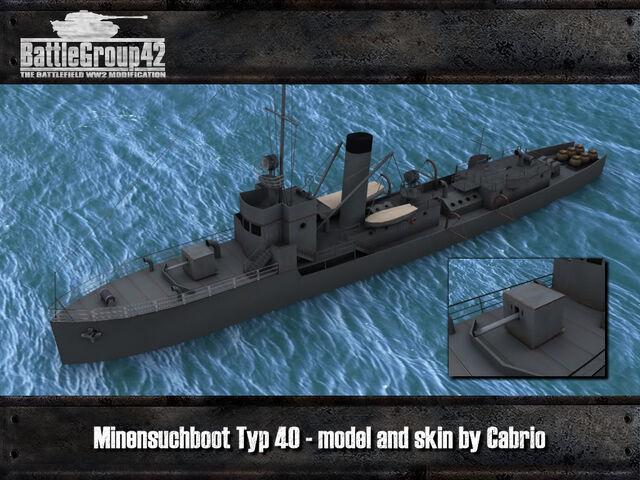 File:Minensuchboot Typ 40 Render.jpg