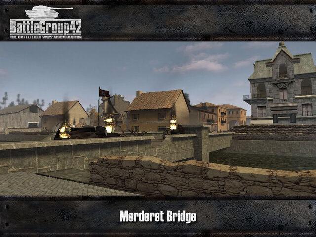 File:4406-Merderet Bridge 3.jpg