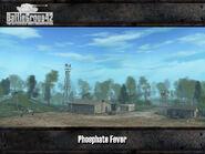 4208-Phosphate Fever 1
