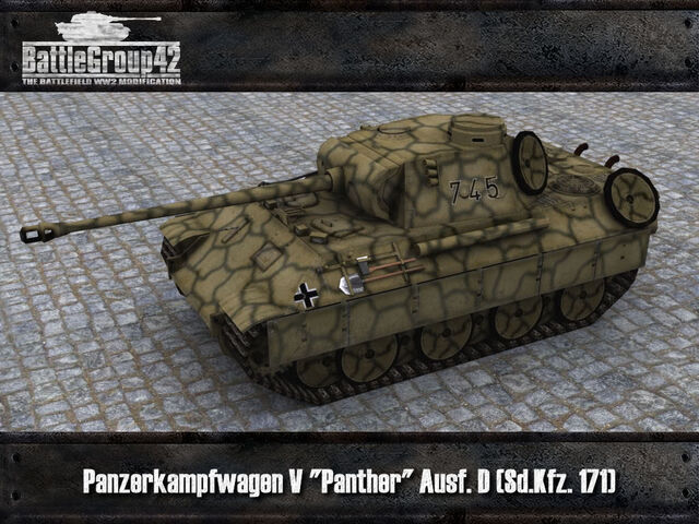 File:Panther D render 2.jpg