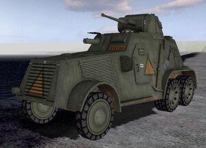 M-36 1