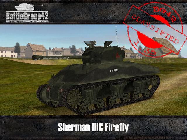 File:Sherman Firefly old.jpg