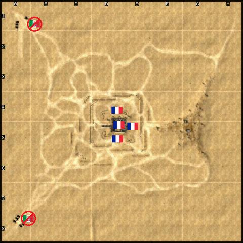 File:4206-Bir Hakeim conquest map.png