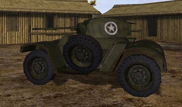File:Daimler mk2 4.jpg