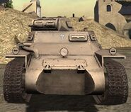 Panzer1 3