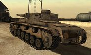 Panzer 3n 2