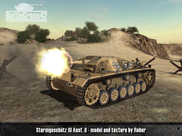 File:Sturmgeschütz III Ausf B 2.jpg