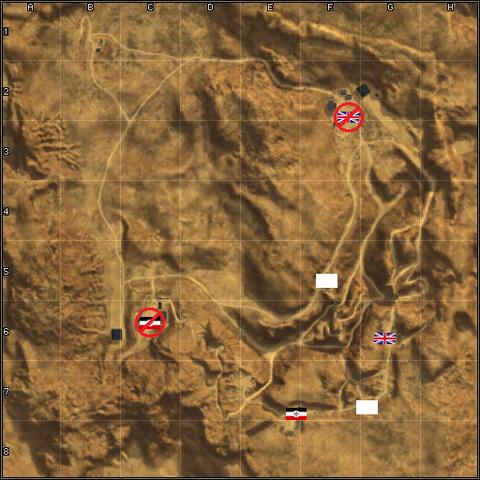 File:Gazala map.png